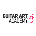 Guitar Art Academy
